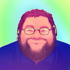 boogie2988 profile picture