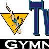 Twisters Gymnastics