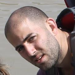 Elad Ayzen