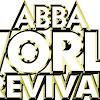 ABBAWorldRevival