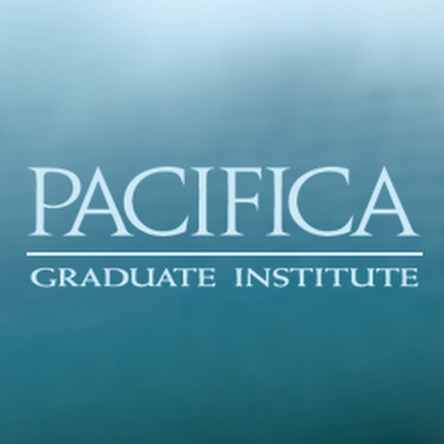 pacifica graduate institute skip navigation sign in search pacifica graduate institute