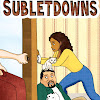 Subletdowns Webseries