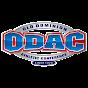 ODAC Athletics