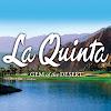 City of La Quinta