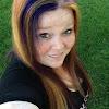 Jessica Shepherd