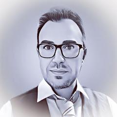youtubeur Ma Vie en Numérique - Benoît