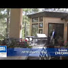 Coldwell Banker Castle Pines