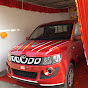 Shital Motors Pvt. Ltd.