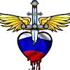 BonJoviRussia
