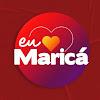 Prefeitura de Maricá
