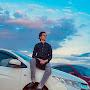 Rizwan Baig