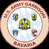 US Army Garrison Bavaria