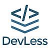 Devless