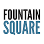 Fountain Square Cincinnati
