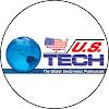 US Tech Global
