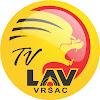 TV LAV Vrsac