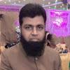 <b>mohd sadullah</b> - photo