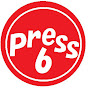 TokyoPress6