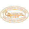 crossbowreview