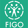 Intl Federation of Gynecology and Obstetrics FIGO