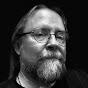 Alan Salmi