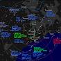 Site TelaRadar - Radar Aéreo