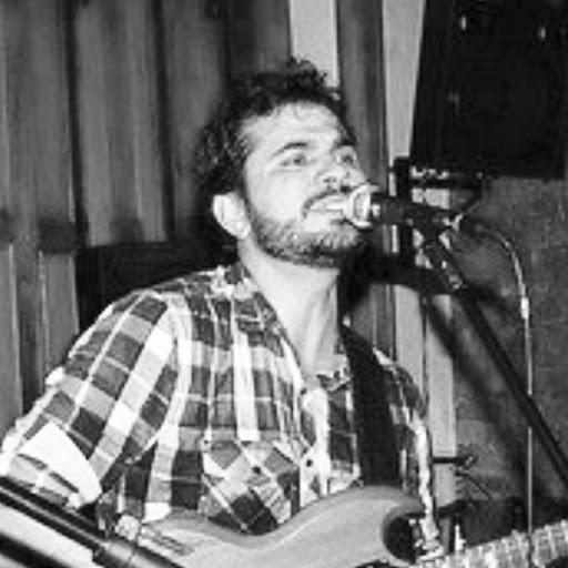 Marcos Barbosa