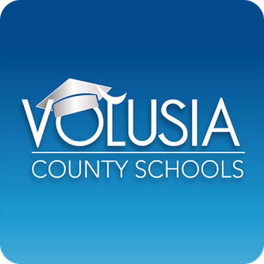 volusia schools