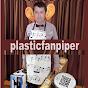 plasticfanpiper