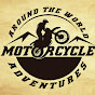 Motorcycle Adventures (motorcycle-adventures)