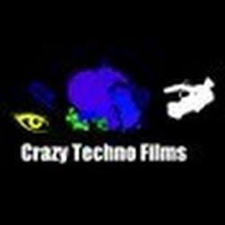 Crazytechnofilms