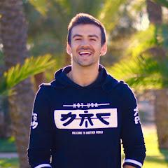 Max Romanenko