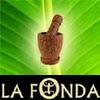 FondaBoricua