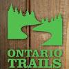 Ontario Trails