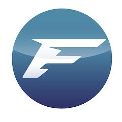 Flagman TV
