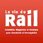 La Vie du Rail