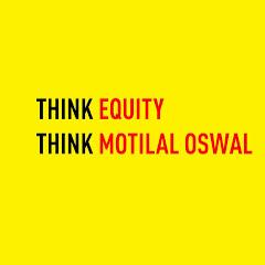 Motilal Oswal AMC