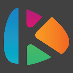 Wiki Videos by Kinedio
