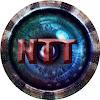 NTTnew01