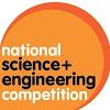 NSEC UK