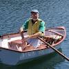 redbarnboats