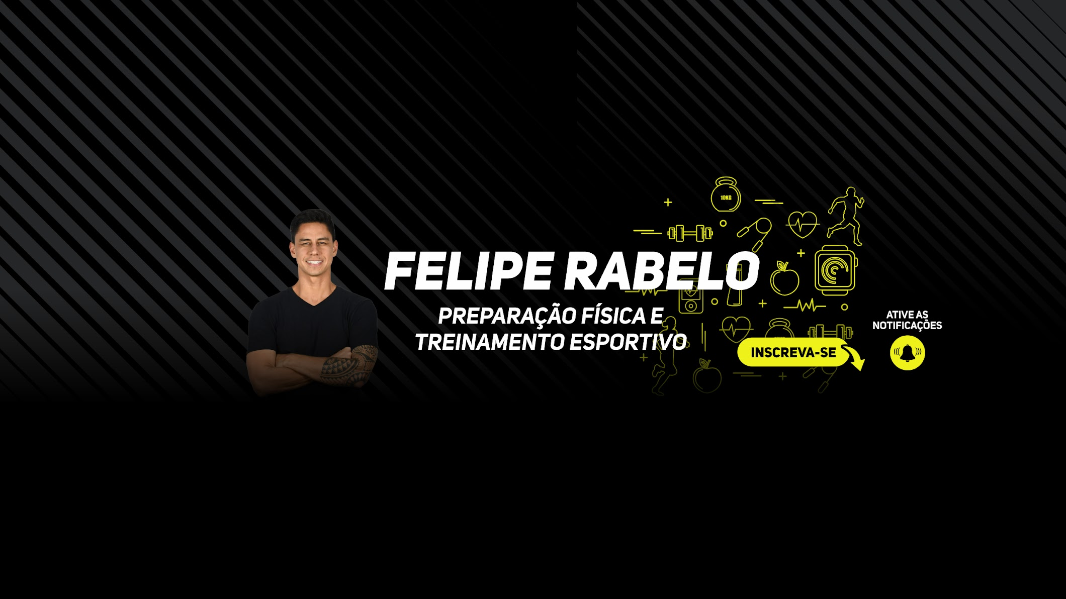 Felipe Nunes Rabelo