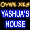 YASHUA110