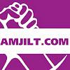 Amjilt Com