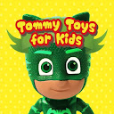 Tommy Toys for Kids