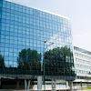 Österreichischer Wirtschaftsverlag