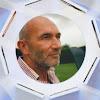 Ron van der Spek