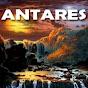 MontseAntares