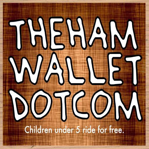 TheHamWalletDotCom