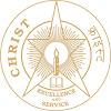 CHRIST INSTITUTE OF MANAGEMENT